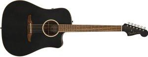 Fender California Special