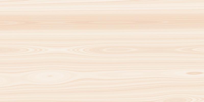 Basswood grain closeup, used as a guitar tonewood