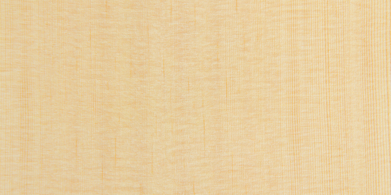 Sitka Spruce closeup, used as a guitar tonewood
