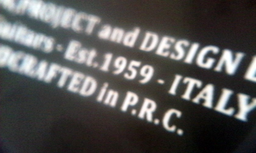 made in PRC taiwan china (2)
