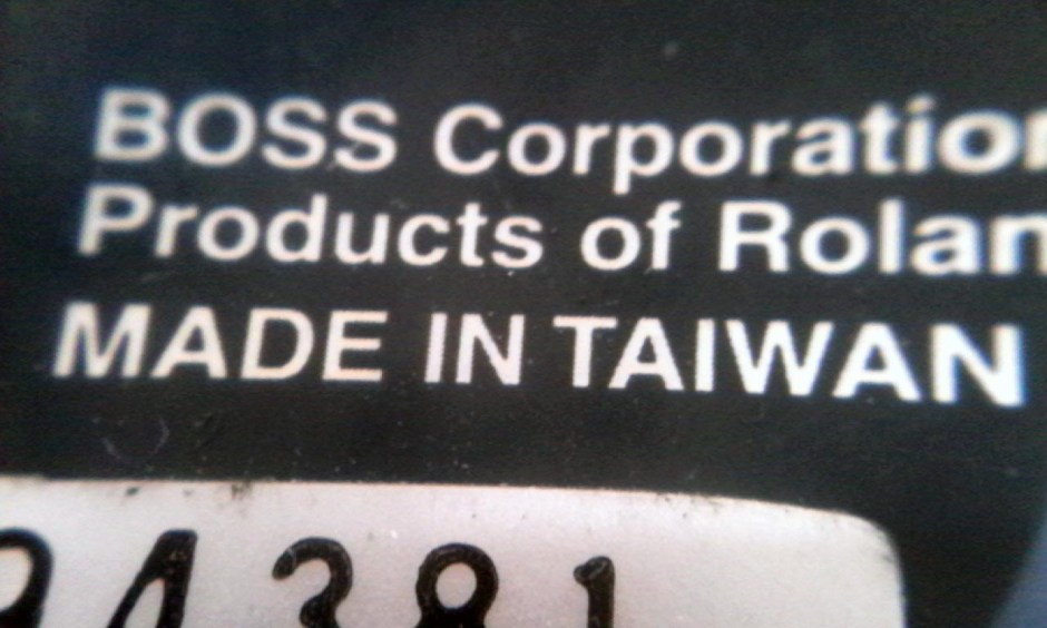 made in PRC taiwan china (4)