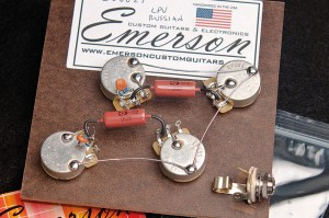 25 essential Gibson Les Paul mods and upgrades  The