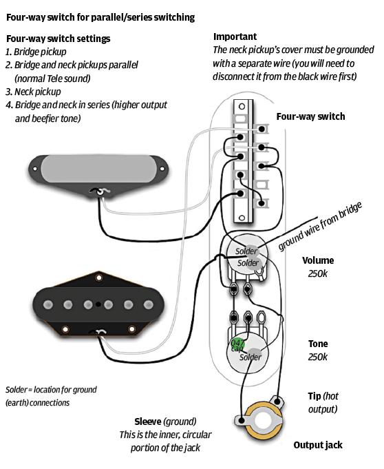 Screen Shot 2016 06 13 at 14.45.42?resize=558%2C681 fender noiseless pickup wiring diagram upgrade the best wiring fender noiseless pickup wiring diagram at gsmx.co