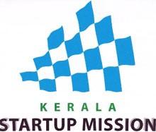 KSUM Logo