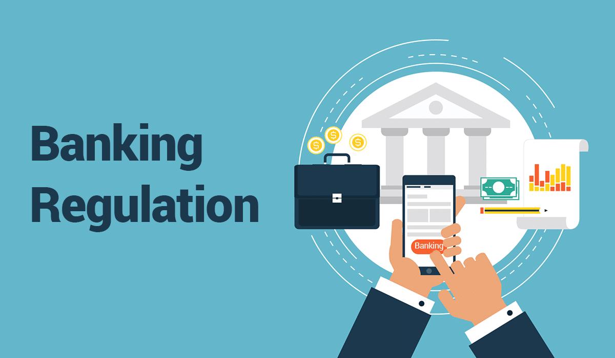 banking-regulations