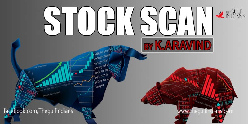 STOCK SCAN