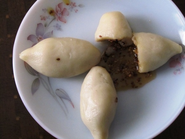 yomari
