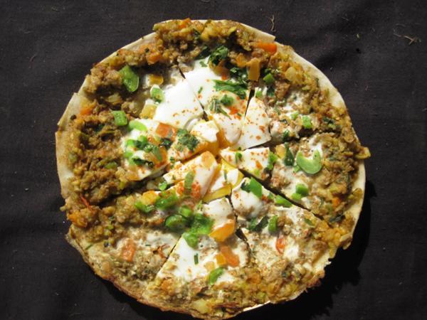 Chatamari - The Nepali Food Blog   theGundruk.com