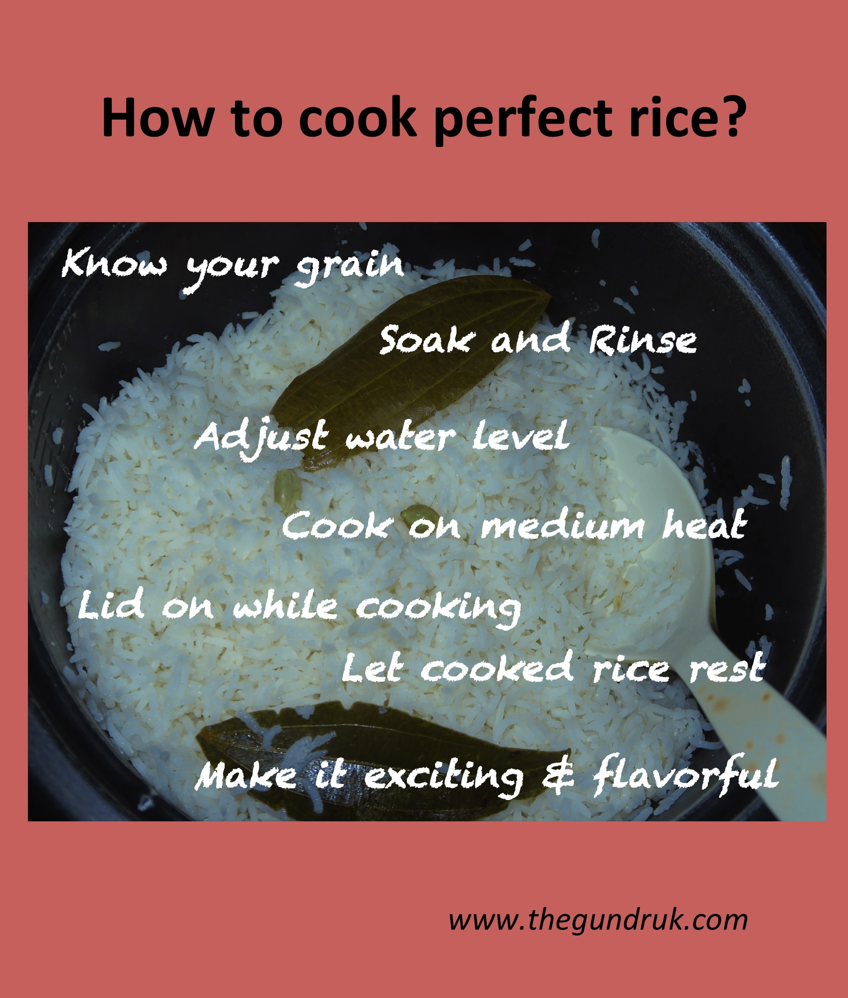 Rice Is The Main Staple Of Nepali And Eaten With Varieties Of Dishes Such  As Vegetable