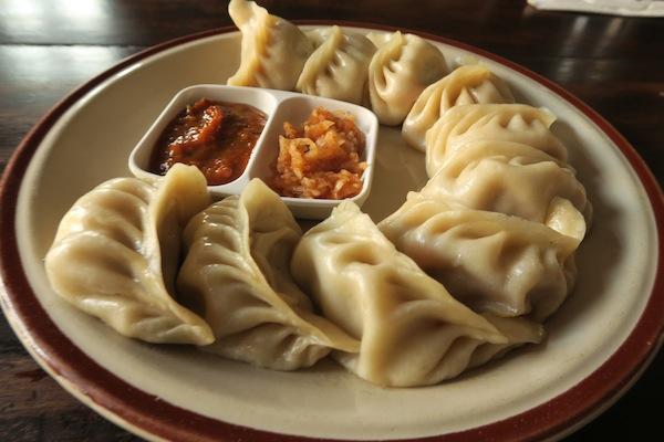Best Food Nepa