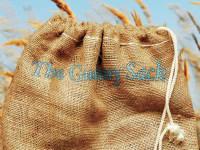 The Gunny Sack
