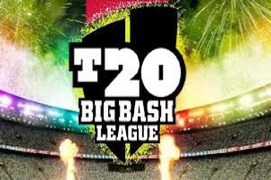 2017-2018 big bash preview