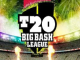 2017-2018 big bash preview