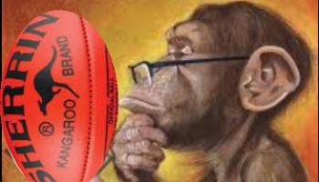 Nine Ways to Make 2018 AFL Finals Predictions | The Gurgler