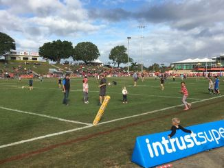 intrust super cup round 4