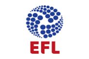 No EFL on BeIN Sports Foxtel Stinks - Updated
