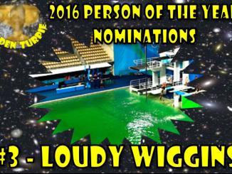 loudy wiggins
