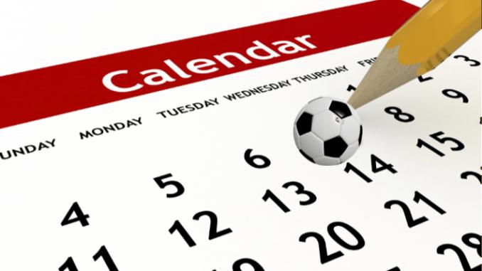 Midweek football league