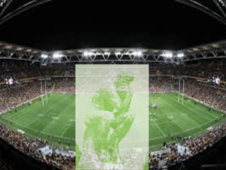 2017 nrl grand final neutral guide