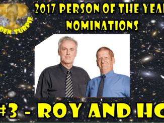 poty 2017 - roy and hg