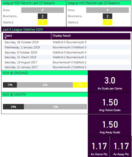 Plugin iconomy 1-3 2-4 betting system reddit nba betting line