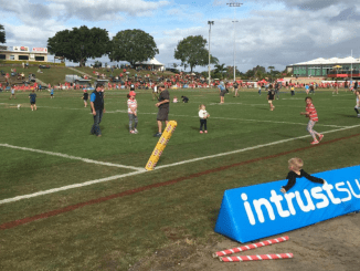 intrust super cup round 3