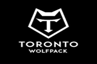 toronto wolfpack