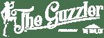 the guzzler ultra