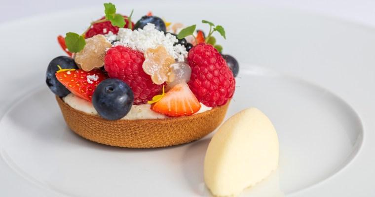 Restaurant Calla's | Culinair genieten bij Haagse hotspot