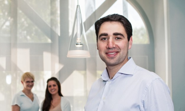 New dental emergency clinic  opens in The Hague: Dental 365