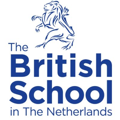 Job Vacancy BSN:  Class Teachers – Flexible Working Register