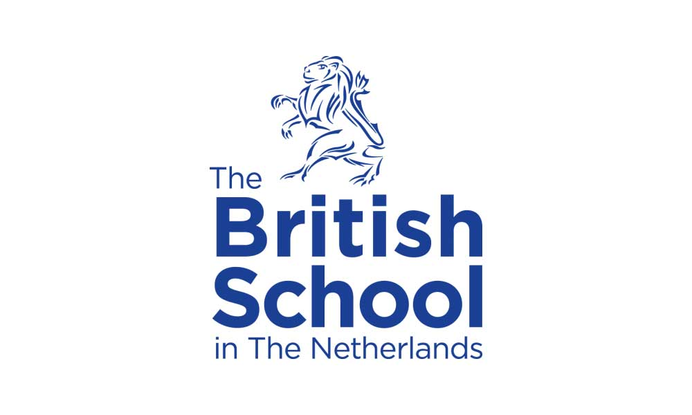 Job Vacancy BSN: Learning Support Assistants