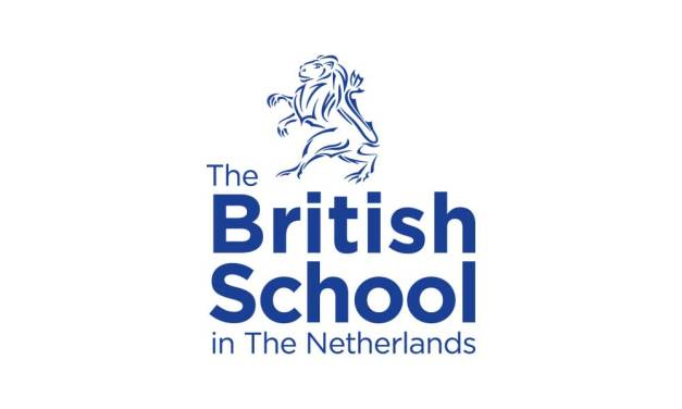 JOB VACANCY BSN: STUDENT SUPERVISOR