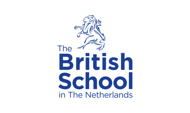 Job Vacancy BSN: Teaching Assistant – Foundation 1