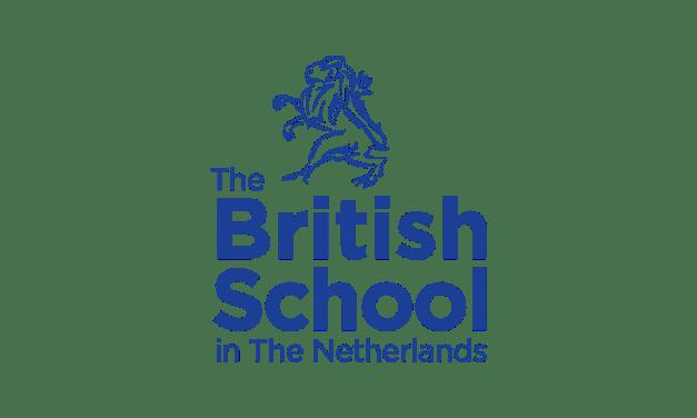 Job Vacancy BSN: Teaching Assistants – Foundation 1