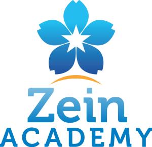 zien_academy