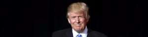 THE JOHN ADAMS INSTITUTE presents: Trump's First 100 Days   - With Thomas Frank, Will Englund and Greg Shapiro @ Aula, Uva, Singel 411 Amsterdam