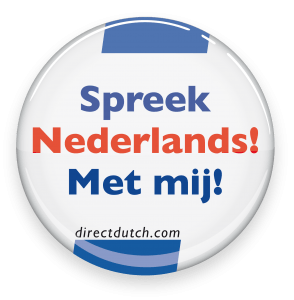 Spreek Nederlands Dag 2017 @ Central Library