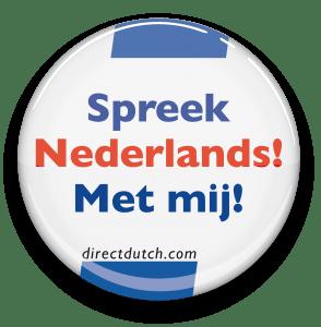 Spreek Nederlands Dag 2017