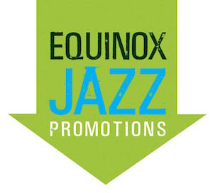 EJP  February   jazz rundown