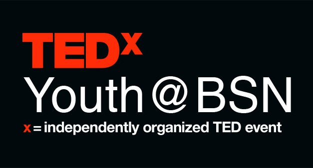 The British School organises TEDx Youth Event themed Big Bold World