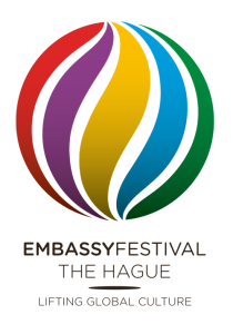 Embassy  Festival 2017 @ Lange Voorhout, The Hague