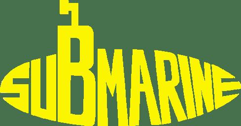 Guitar builder Yuri Landman opens second edition of SuBmarine Festival