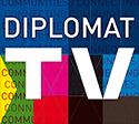 DIPLOMAT TV – Episode 7