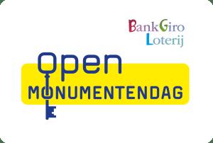 2017 Open Monumentendag (Heritage days)