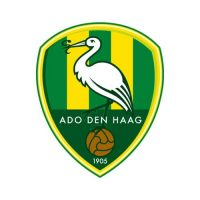 ADO Den Haag vs. Heracles Almelo @ The Cars Jeans Stadion