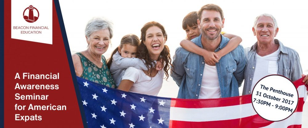 Understanding the Implications of US FATCA