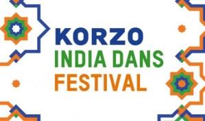 India Dance Festival