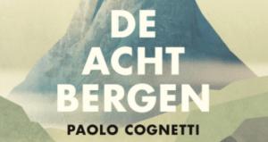 PAOLO COGNETTI – BORDERKITCHEN @ Theater aan het Spui