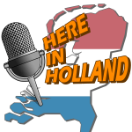 Here in Holland Podcast: In Doctors We Trust?